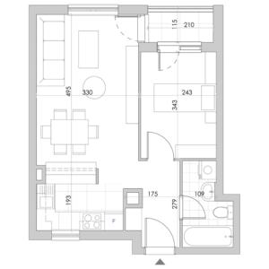 plan 14