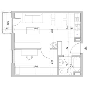 plan-a-24