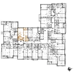 plan-zgrada 14