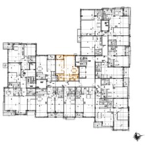 plan-zgrada