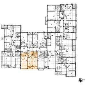 plan-zgrada a 15