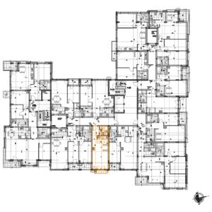 plan-zgrada-a-16