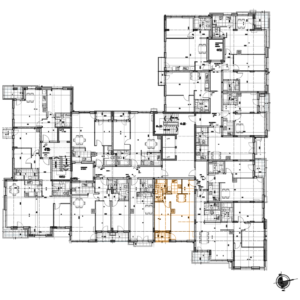 plan-zgrada a 17