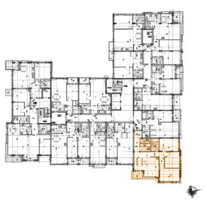 plan-zgrada-a-18