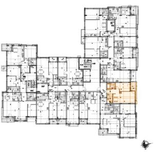 plan-zgrada a 19