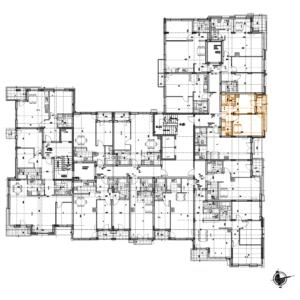 plan-zgrada-a-21