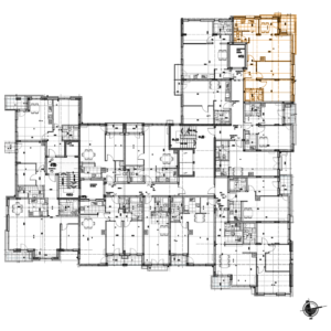 plan-zgrada-a-22