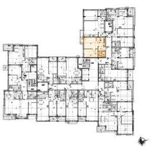 plan-zgrada-a-24