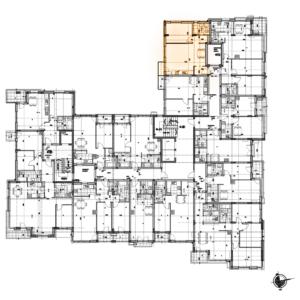 plan-zgrada a23